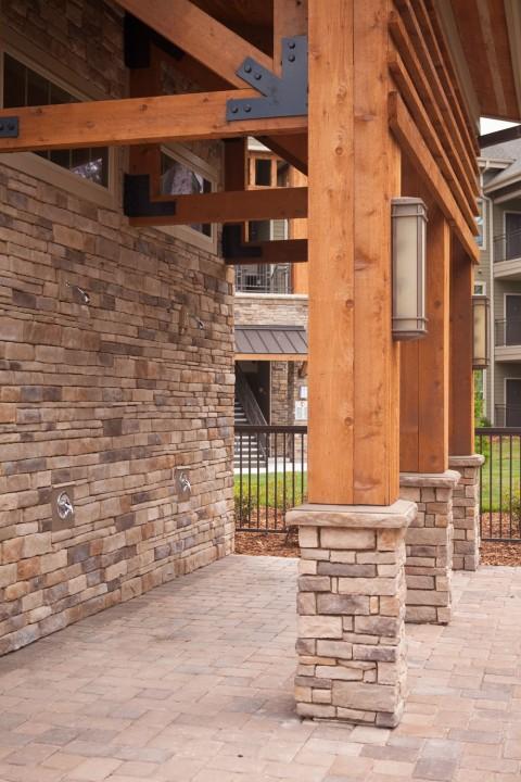 Stone Idea Gallery Brandco
