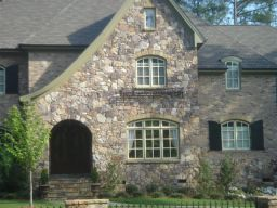 Building Stone Pic