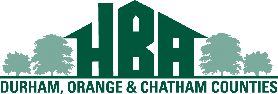 HBA of Durham Orange and Chatham Counties