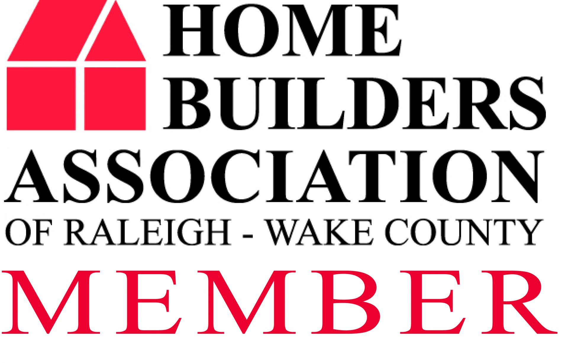Home Builders Association of Raleigh