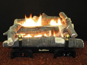 model-colorado-aspen-front-view-fire-500pix